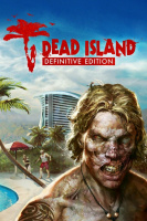 Фотография Игра XBOX ONE Dead Island Definitive Collection [=city]