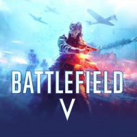 Фотография Игра XBOX ONE Battlefield 5 [=city]